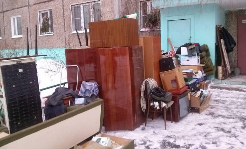 «быстрые деньги»: десятки жителей подмосковья лишились квартир после получения кредитов