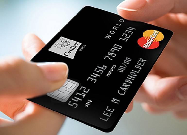 В каком банке лучше взять кредитную карту – рейтинг кредитных карт 2021 года
