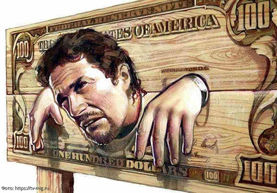 «становятся рабами, потому что нужны крыша над головой и деньги»: как попадают в неволю в xxi веке