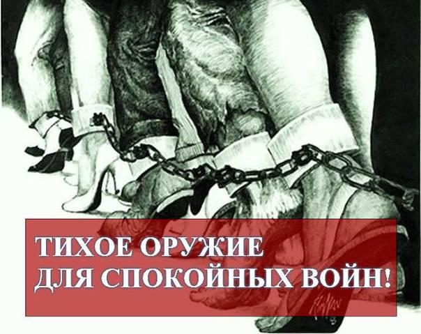 Финансист Владимир Петров рассказал, как не попасть в кредитное рабство