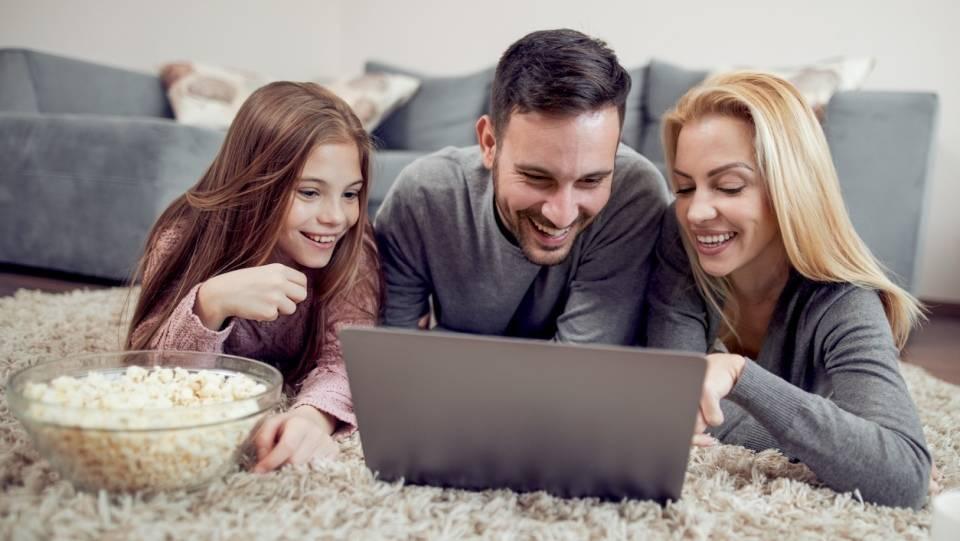 Е заем в москве ‐ онлайн заявка на получение займа