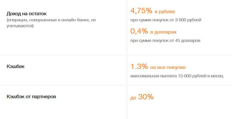 Кредиты от локо-банка со 100 процентным одобрением