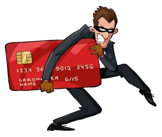 Как обманывают нас банки с кредитами