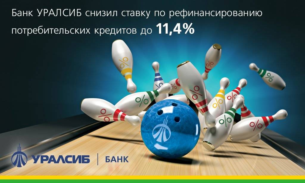 Кредит в банке «уралсиб» — взять кредит наличными в банке «уралсиб», условия кредитования физических лиц на 2021 год
