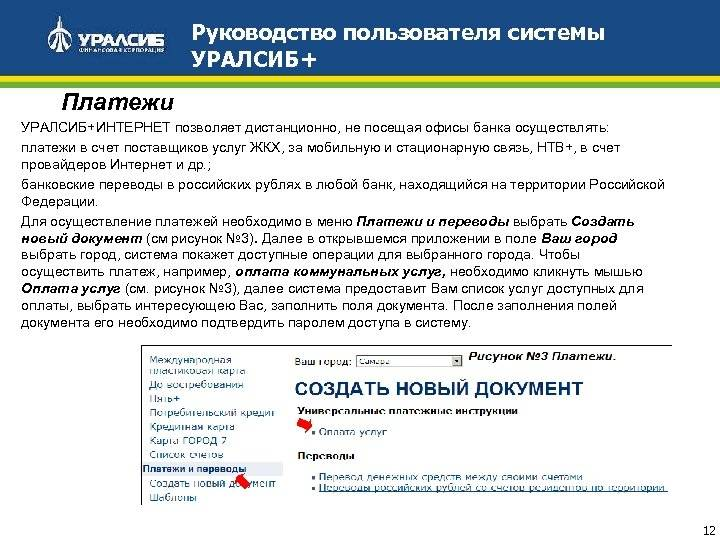 2000000 рублей в кредит от банка «уралсиб»: процентные ставки, условия кредитования на 2021 год
