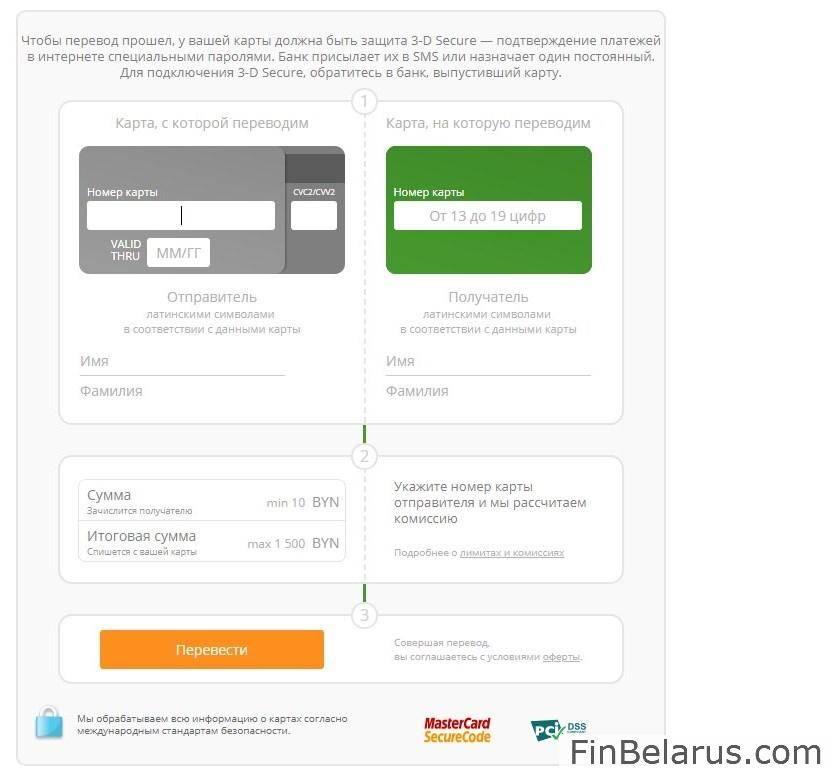 Кредит европа банк — как оплатить кредит онлайн через сбербанк