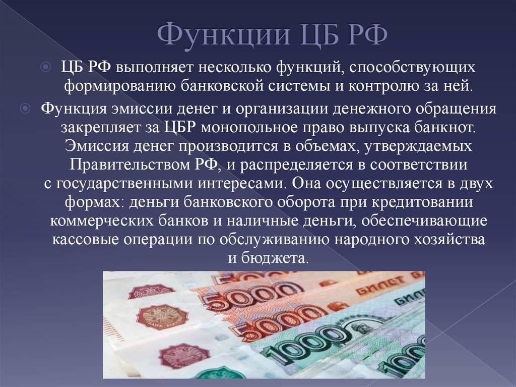 """Проект """"пандемия""""? признаки возможной глобальной аферы :  аналитика накануне.ru"""