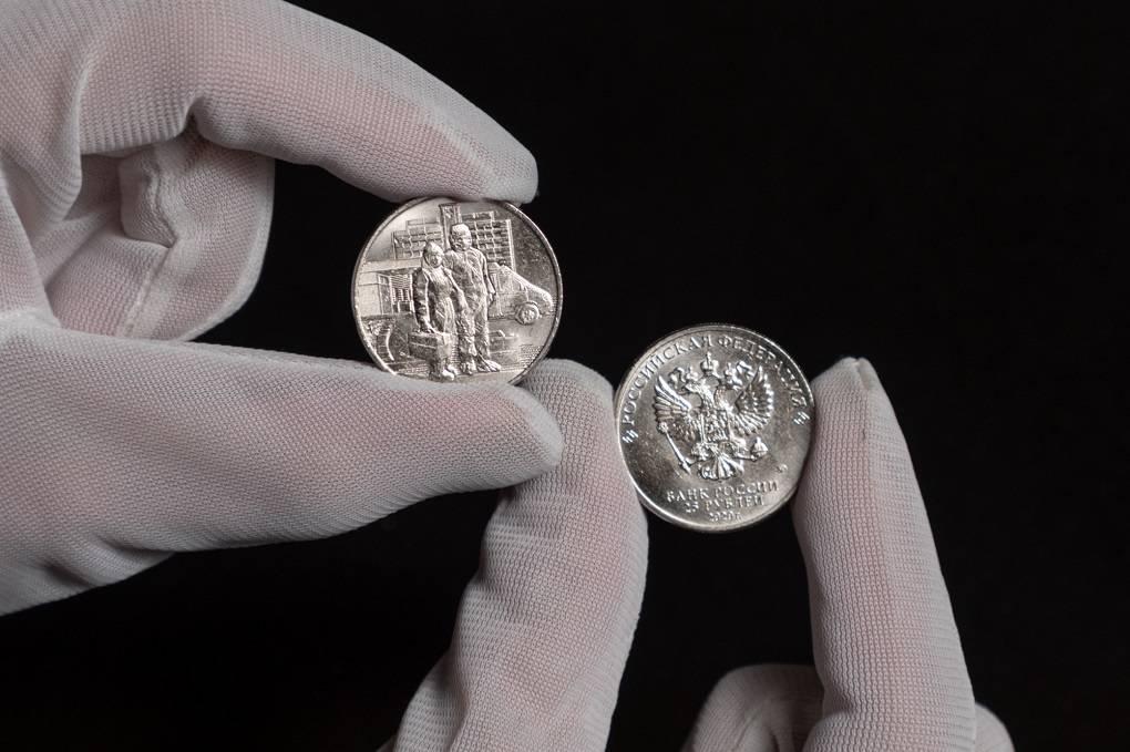 Год коронавирусу: как пандемия covid-19 повлияла на рынок криптовалют за этот срок? - 2bitcoins.ru