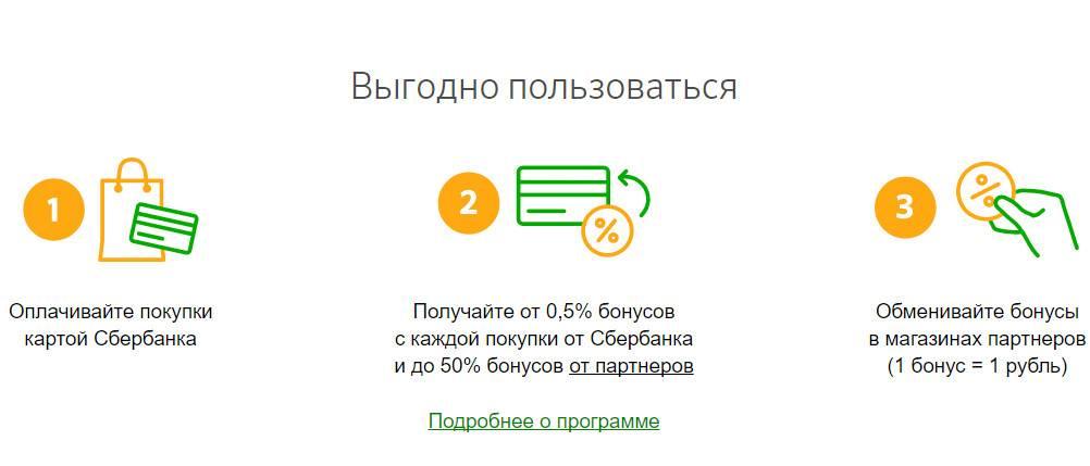 Потребительский кредит или кредитная карта — что лучше