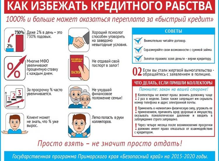 Kazanfirst  - центробанк признал «финико»  финансовой пирамидой, а кирилл доронин теперь официально шарлатан
