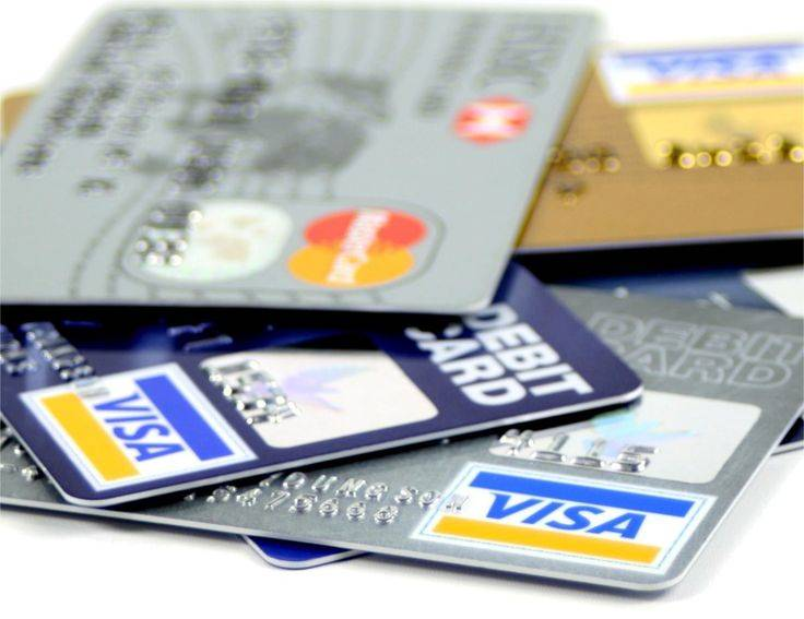 (10 шт.) кредитные карты пенсионерам до 80 лет оформить без отказа