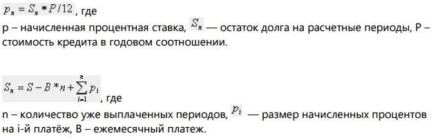 Максимальная ставка по кредиту в 2021 году в россии по закону (пск)