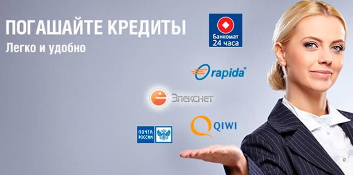 Онлайн заявка на кредит в кредит европа банк — 1 предложение от кредит европа банка, решение сразу!